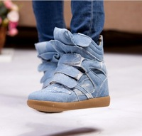 2013 Newest arrival Canvas high Top sneakers