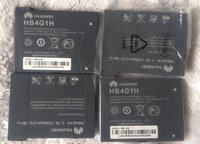 Huawei S7 Slim battery s7slim Tablet PC panels HB4G1H  battery