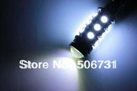T10 W5W 5050 15smd + 1.5W Led Canbus 15 Led Lamps No OBC Error canbus led T10 15smd  1pair