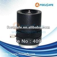5-15mm IR Mega pixel Camera Lens