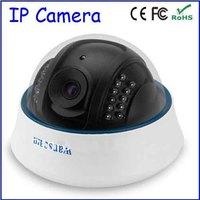 Wireless WiFi Dome Helmet IR Cut 15M Lens 6mm Color Watch Network Webcam CCTV Wanscam CMOS Night Vision Home Security IP Camera