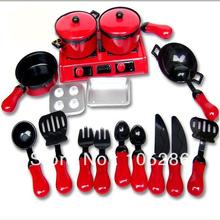 wholesale kitchen accessory set