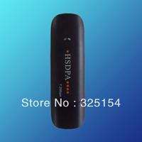 umts modem gprs external 3g dongle unlocked