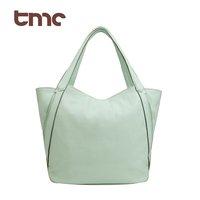 2013 TMC Hobo Shoulder Bag Ladies Vintage Handbag Retro Handle British Style Bag Foldable Tote Shopper Round YL232