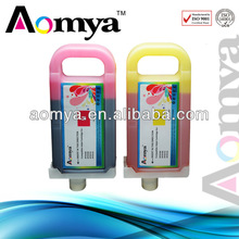 Wide format cartridge for PFI-701 Suitable for Canon IPF 9000 with pigment ink 12colors 700ml
