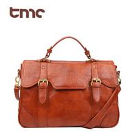Designer 2013 handbags TMC Fashion autumn women's paillette Postman Messenger Cross Handbags Dual Waxy PU Black Brown YL228