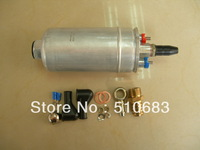 External Fuel Pump 044 for Bosch OEM:0580 254 044 300LPH