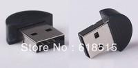 Bluetooth USB 2.0 Dongle Adapter 100m PC Laptop