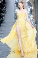 Вечернее платье Redrosebridal Batwing Borelo ZMD-56