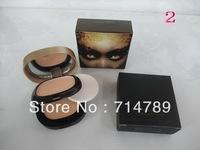 Free shipping NEW makeup new powder plus foundation Studio Fix  face powder 30g(48pcs/lot)