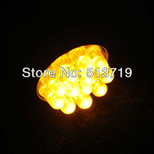 Источник света для авто DongZhen Auto 2 x 1156 382 BA15S P21W 12 датчик lifan auto lifan 2