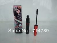 free shipping new makeup new lady gaga MASCARA MASCARA  (12pcs/lot)fast shipping china post air mail
