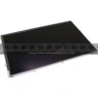 FOR MOTOROLA Xoom MZ600 MZ601 MZ603 MZ604 MZ605 MZ606 LCD Screen Display Panel Replacement