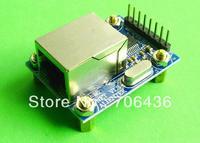Wholesale ALIENTEK ENC28J60 Ethernet network module (STM32 development board accessories 1pcs