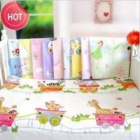 Baby Crib Sheets Baby Bed Baby Bassinet Sheet in nursery bedding Kids Bedding Kids Bed Sheets Children Sheet