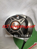 New 2013 golf clubs 460cc V1 TM R1 golf driver 8 to 12 degree adjust with RH 0.350 Regular RIP phenom 55g high quality free ship