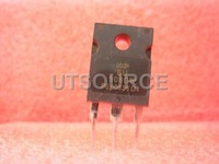 BU508DW TO-247 Silicon Diffused Power Transistor