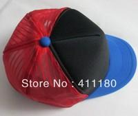 2012 fashion trucker cap good quality cap free shipping