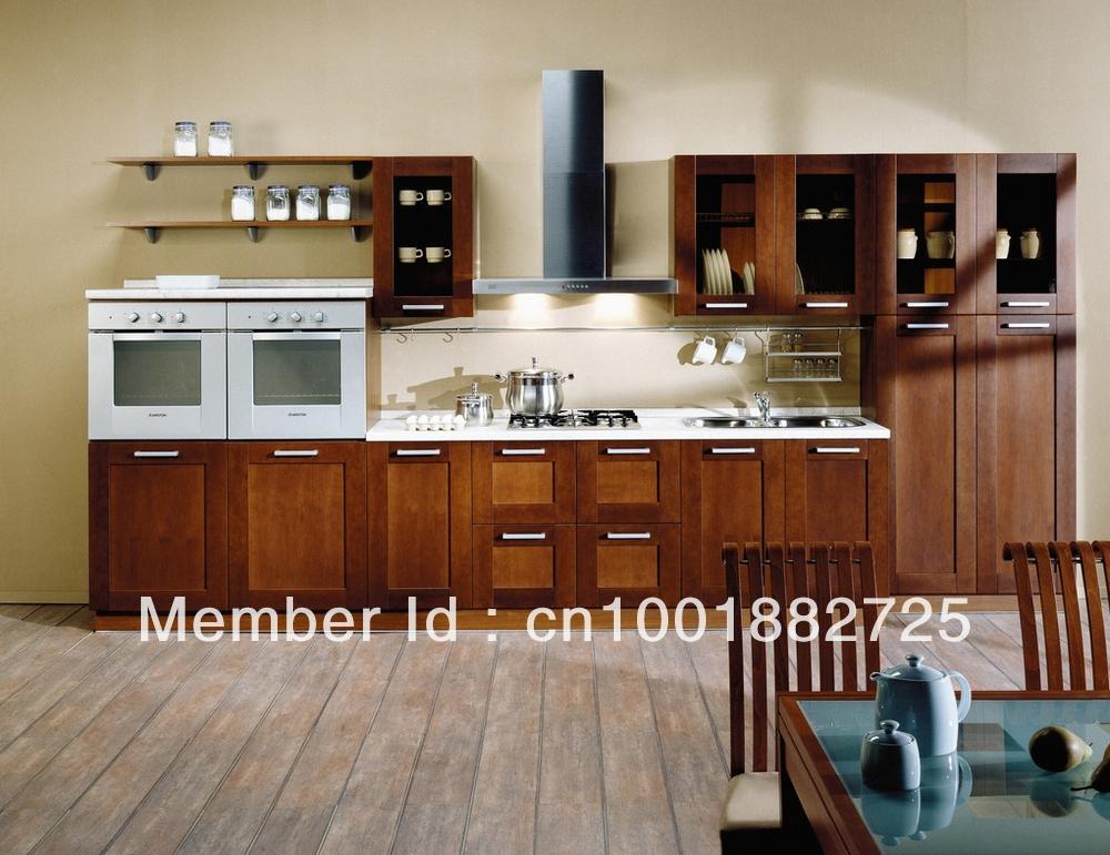 Popular Kichen kitchen shelves from China best-selling Kichen kitchen shelves - Kichen Cabinets