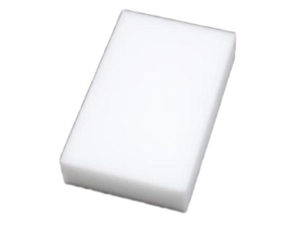 We best Magic Sponge Eraser Melamine Cleaner Multi-functional Cleaning 100x60x20mm 100pcs/lot Drop Shipping E099