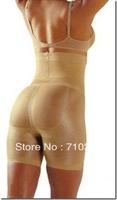 15pcs California Beauty Slim N Lift Slimming Pants, 2 colors&5sizes,high quality body shaper Free shipping~wholesale&retail