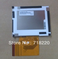 Original 3.5''LCD LMS350GF20-002,LMS350GF20 display with touch screen digitizer for tomtom gps