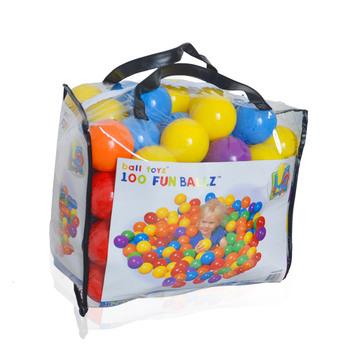 Intex49600 gustless ball ocean ball wave ball paddle ball 100 8cm