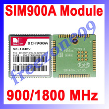 simcom module price