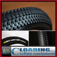 KENDA K1047 rubber bicycle tire/26*1.95 inch mountain mtb road bike black tyre tires/30-80PSI 60TPI 543g bike parts accessories