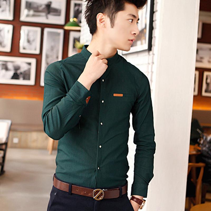 ملابس كاجوال لشباب الجامعه HOT-Spring-2013-kore