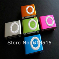 Wholesale mini Clip Mp3.TF Card MP3 Player.Cheap MP3.Drop shipping.Only mp3 player lowest from factory price