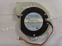 For NMB BL4447-04W-B49 Server Blower Fan DC 12V 2A 110x110x30mm
