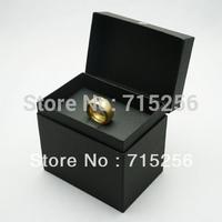 48pcs/lot FedEx Free Shipping Novelty items,Elegant Austria Crystal Diamond 2 Carat Ring Ceramic Cup, Valentine's Cup, Cute Mug