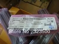 100PCS/LOT IC MCU FLASH PIC18F452-I/P PIC18F452 EEPROM Size 256 x 8 DIP-40 NEW AND ORIGINAL