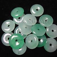 Diy accessories basankusu peace buckle material small accessories bead s0100