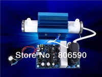 Free Shipping 3000mg DC 12v 24v Small Air Purifier Ozonator