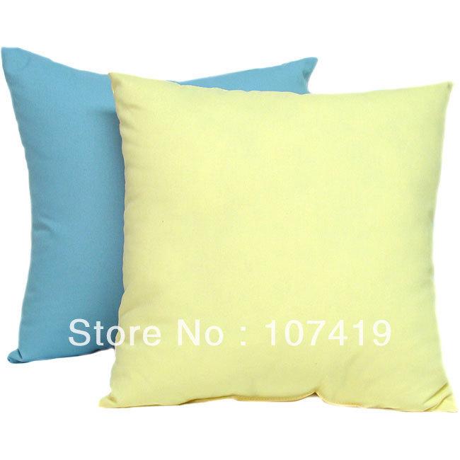 Popular Discount Throw Pillows Buy Cheap