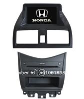Car Dvd Player For Honda Accord 07