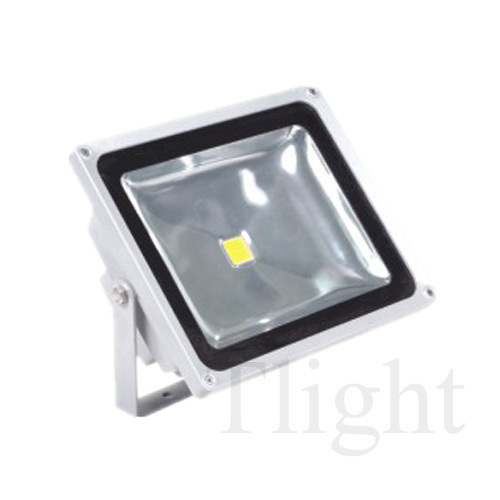 Up 6PCS=Big discount 50W led flood light COB outdoor waterproof IP65 AD wall washer mining landscape spot lamps(China (Mainland))