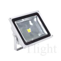 Up 6PCS=Big discount 50W led flood light  COB outdoor waterproof IP65 AD wall washer mining landscape spot lamps