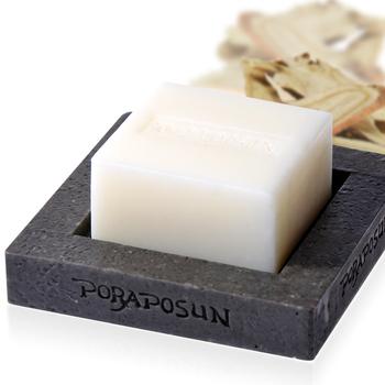 soap handmade soap sensitive firming skin whitening moisturizing pores