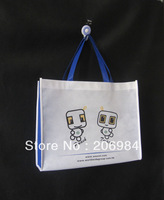 promotion bag in your logo printing