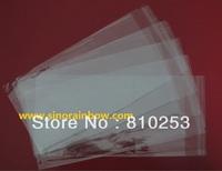 10*20cm,1000pcs Self Adhesive Seal Clear Opp Bags Packing Plastic Bags