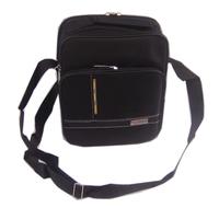 shoulder bag handbag vertical man bag casual bag fashion small bag/166