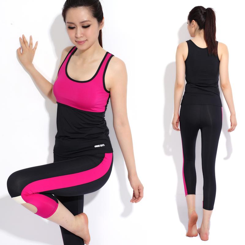 Одежда Для Фитнеса Большого Размера Доставка