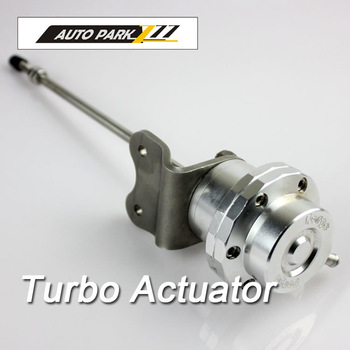 Auto high quality forge style vw valve K04 & upgrade K04 for FSI 2.0T engine turbo actuator