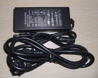 CE ROHS 24V3A Tabletop(Desktop) LED Driver