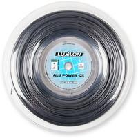 Luxilon Big Banger ALU Power125 220M tennis string