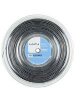 Luxilon Big Banger ALU Power125 726ft tennis string