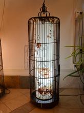 paper floor lamp price